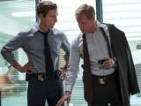 True Detective Finale Wraps Stellar Season