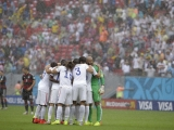 Sorry, Ann Coulter, Americans Love Soccer