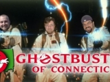 Who You Gonna Call: CT Ghostbusters