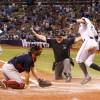 MLB Power Rankings – July 28 Edition