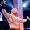 WWE SummerSlam 2014: If Lesnar Loses, We Riot