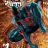 Top Comic Covers Of The Week 7/9/2014