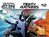 Top Comic Covers Of The Week 7/23/2014