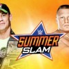WWE SummerSlam 2014 Preview and Predictions