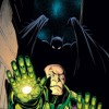 Top Comic Covers Of The Week 8/20/2014