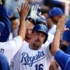 MLB Power Rankings – August 11 Edition