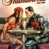 Top Comic Covers Of The Week 8/27/2014