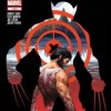 Top Comic Covers Of The Week 9/03/2014
