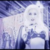 Interview with a Cosplayer: Lady Lestat
