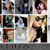 Hail HYDRA!!!: Hydra Interview