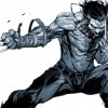 """The """"Death"""" of Wolverine"""