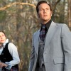"""GN Poll: 'The Conjuring' Entering """"Modern Classic"""" Status"""
