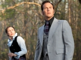 "GN Poll: 'The Conjuring' Entering ""Modern Classic"" Status"