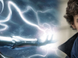 Marvel Casts Cumberbatch In Cornerstone Avengers Role