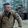 Fury: Strong Performances Anchor Atypical War Film