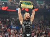 How Rollins Could Re-Energize WWE at Hell In A Cell