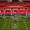 Fixing The NFL's London Problem