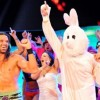 WWE Missed An Opportunity with Adam Rose