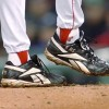 Curt Schilling Releases Bloody Sock Ankle Picture