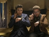 The Interview: Nearly Worth The Fuss