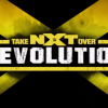 NXT TakeOver: REVOLUTION Reviewed