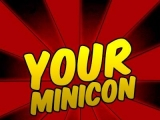 A Convention For You: YourMiniCon