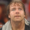 Royal Rumble 2015 Winning Odds