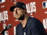 Nationals-Scherzer Signing: The Moves Aren't Over