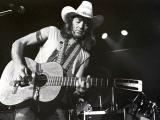 Bucket Beats List #20 – Willie Nelson – Stardust (1978)