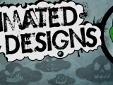 The Walking Dead: Decimated Designs