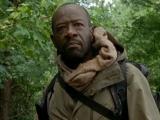 The Walking Dead Death Odds