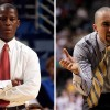 Anthony Grant, Shaka Smart and the Price of Ambition