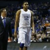 Why Kentucky Won't Win The National Championship
