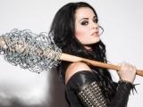 HottieMania Week: Paige