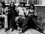 Bucket Beats List #21 – Slade – Slayed? (1972)