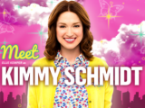 Unbreakable Kimmy Schmidt: What You Need To Know