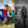 Smile for the Camera: FaM- Cosplay Photographer