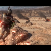 Star Wars Battlefront III Looks Incredible
