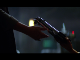 Star Wars VII Trailer 2 Links Past, Present And Future