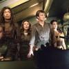 Ten TV Shows That (Also) Deserve Reboots