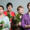 Bucket Beats List #22 – Grizzly Bear – Veckatimest (2009)