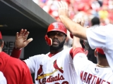 MLB Power Rankings – May 18 Edition