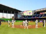 MLB Power Rankings – Star Wars Day Edition