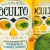 Oculto: An Insult To Craft Beer Everywhere