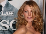 Blake Lively is The Lovely