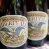 The 5 Most Patriotic Beers For The Independence Day Weekend