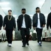 Box Office: The Men From Compton and U.N.C.L.E.