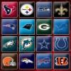 NFL Power Rankings Week 4: Weigh In!