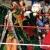 WrestleMania V Revisited