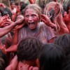 The Green Inferno: Another Disturbing Eli Roth Flick